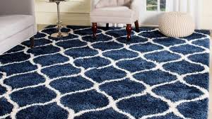 12 by area rugs brilliant awesome 10 feet innovative design intended for 11