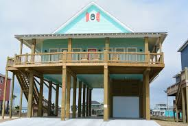 Our Featured Vacation Rental Homes: