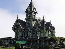 Gothic Victorian Home 101 best gothic ~ victorian architecture images on  pinterest