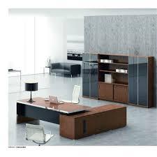 modern office desk furniture fresh furniture design. Interior Modern Office Furniture San Francisco Fresh On Fancy Plush D Desks For Offices Desk Design E