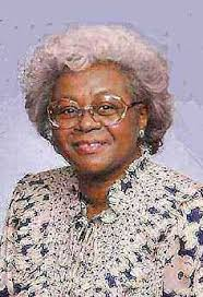 Fannie Mosley - Historical records and family trees - MyHeritage