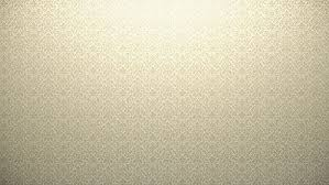 light colored plain backgrounds. Fine Light White Light Plain Background Design For Colored Plain Backgrounds S
