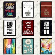 posters wall decor on framed wall art decor with posters wall decor kemist orbitalshow