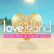 Love Island 2021