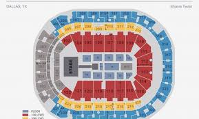 State Farm Arena Seating Chart Atlanta 66 Prototypical Atlanta Hawks Arena Seating Chart