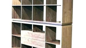solid wood bookcases ikea solid wood bookcases solid wood bookcases ikea crossingboundaries