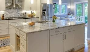 large size of mitre design gallery decorating kitchen latest for contemporary open small south white spaces