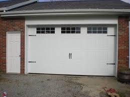 9 x 8 garage doorFamous 9x8 Garage Door  98 Garage Door Ideas  The Door Home Design