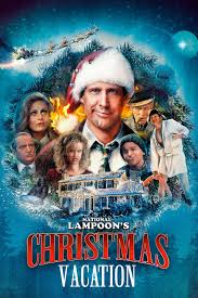 Christmas Movie Wallpaper Iphone ...