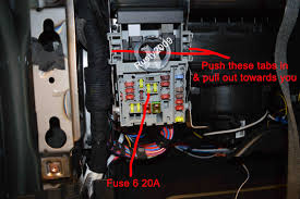 astra mk6 fuse box location wiring diagram libraries astra mk6 fuse box location wiring diagram todaysastra mk6 fuse box location wiring diagrams schema house