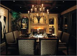 modern dining room light fixtures canada. lighting dining room the jai large modern light inexpensive chandeliers fixtures canada