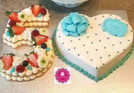 """Résultat de recherche d'images pour """"combinaison cake"""""""