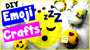 Cool Diy Projects Diy Emoji Craft Ideas 10 Cool Diy Project Tutorials Bracelets