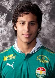 Ahmed Awad (SYR) - 96448_ori_ahmed_awad