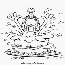 Verjaardag Tekening Maken Afbeelding 55 Beste Van Kleurplaat