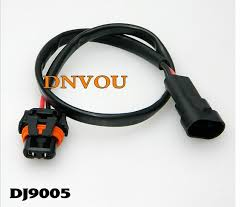 9005 harness the power supply wiring harness ballast hid xenon 9005 harness the power supply wiring harness ballast hid xenon lamp power cord automotive wiring harness