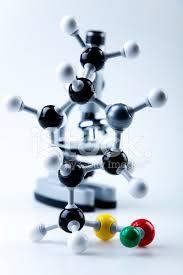 atomdesign atom design stock photos freeimages com