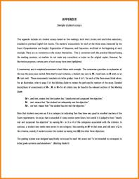 examples thesis statements essays english essay how to write  short essay example oklmindsproutco short essay example