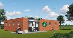 Hoogkerk is a town in the dutch province of groningen. Tennisvereniging Ltc Hoogkerk Home Facebook