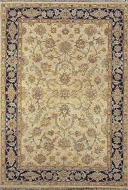 8x10 rugs under 100 architecture area rugs under popular elegant amazing outstanding the most 8 x 8x10 rugs under 100 rug under area
