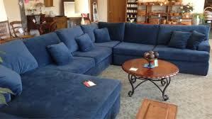 Worth Repeating Furniture Consignment Home