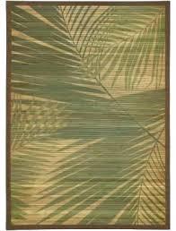 palm tree rug brilliant rugs for area pertaining to prepare carpet coast bathroom set