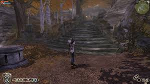 Fable: The Lost Chapters Guide | GamersOnLinux