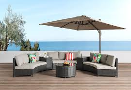 outdoor daybed diy outdoor bed with canopy outdoor daybed round outdoor lounger
