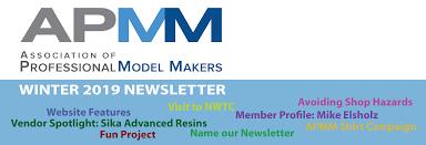 Newsletter Mastheads Enl 2019 Winter Newsletter Masthead