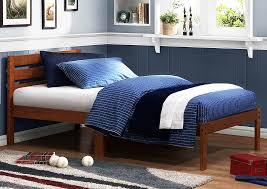 Dimensional Design Furniture Outlet Cool Design Ideas