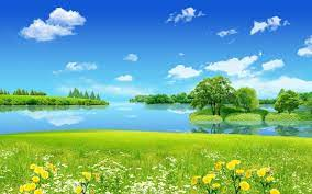 Animated Landscape Wallpapers - 4k, HD ...