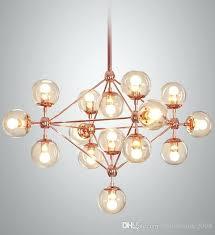 amazing incandescent luminaire chandelier for gold color chandelier