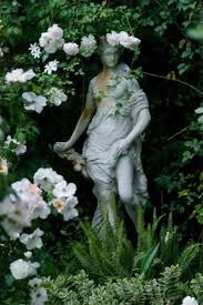 garden ornaments and accessories. Interesting Garden Garden Ornaments And Accessories Elegant Outdoor Statues For Gardens  Pinterest Of Garden Jpg Throughout Ornaments And Accessories N