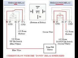 1989 mercury 115 hp wiring diagram wiring diagram Wiring Diagram For 115 Mercury Outboard Motor 6 5 hp wiring diagram for mercury mariner images Mercury 115 Outboard Engine Harness
