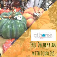 decorating for every season and holiday is one of my favorite things to do and it can quickly add up thankfully at home offers affordable decor items for