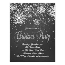 White Christmas Invitations White Christmas Party Invitations Rome Fontanacountryinn Com