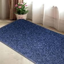 navy blue bathroom rugs great navy bath mat get navy bath mat group navy