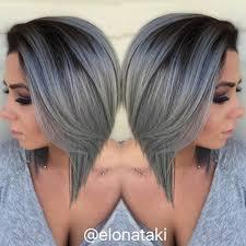 Short Grey Hair Style follow pinterest theyloveesyiee hair pinterest hair 5131 by wearticles.com