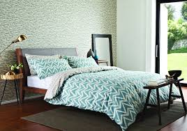 dhurri super king size duvet set scion aqua blue wallpaper with contemporary duvet covers best contemporary