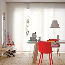 Schöne Gardinen Für Ihre Fenster La Comodita Raumausstattung Avec