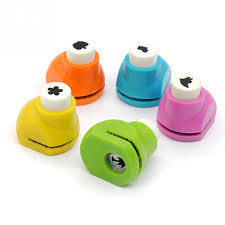 buy paper punches popular paper punches ribbon buy cheap paper punches ribbon lots craft paper punches