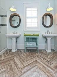vinyl wood floor in bathroom vinyl tile for bathroom floor herringbone pattern waterproof vinyl wood plank