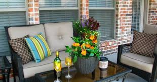 Great Small Patio Furniture 54 About Remodel Home Design Ideas with Small Patio Furniture