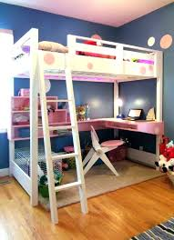 couch that turns into a bunk bed. Interesting That Couch That Turns Into A Bunk Bed Wonderful That Loft Beds With Desk And  Couch For Turns Into A Bunk Bed