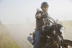 Progressive Motorcycle Quote Extraordinary Progressive Motorcycle Insurance Quote Meme And Quote Inspirations