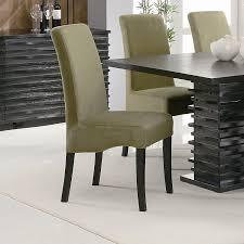 Cool Hom Furniture Store