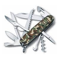 <b>Ножи складные</b> купить, сравнить цены в Белореченске - BLIZKO