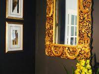 50+ Best <b>Baroque</b> images | <b>baroque</b>, mirror <b>wall</b>, <b>mirror</b>