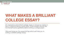 fast essay super fast custom made essays word paperwork basic  fast essay super fast custom made essays word paperwork basic research written documents