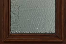 corsica glass wood entry doors corsica glass